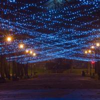 青色LED(青色発光ダイオード)って何がすごいの?