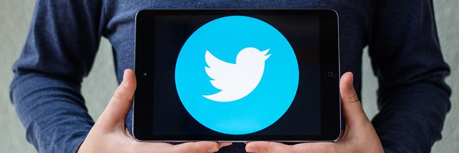 デジタルサイネージ×Twitterの新しい未来
