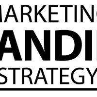 広告理論の基礎を振り返る③ 「AIDMA」と「AISAS」の違い
