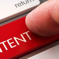 「旬なコンテンツ」を自動配信するデジタルサイネージ