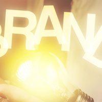 ブランディングって何? 企業に欠かせないブランディングの重要性