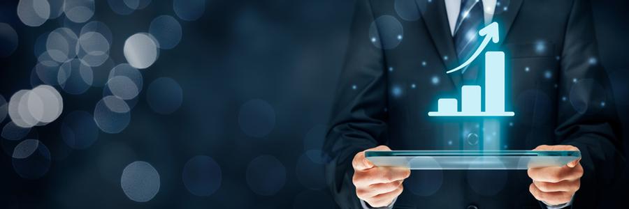 2020年には2倍以上に!? デジタルサイネージ市場規模が増加中