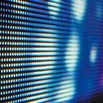 LEDビジョンの3つの特徴とは?