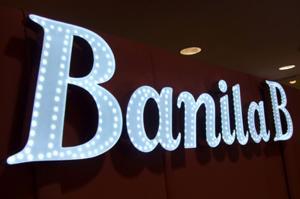 BanillaB