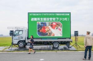 NTT西日本グループ・NTTドコモ04