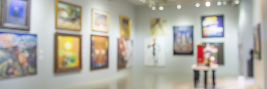 デジタル活用! 美術館・博物館の集客を増やす3つの方法