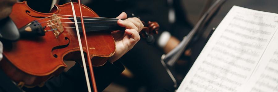 集客アップ! クラシックコンサートを告知できるサイト3つ