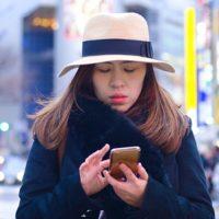 アプリでおもてなし! IoT活用おもてなし事業が渋谷区で開始