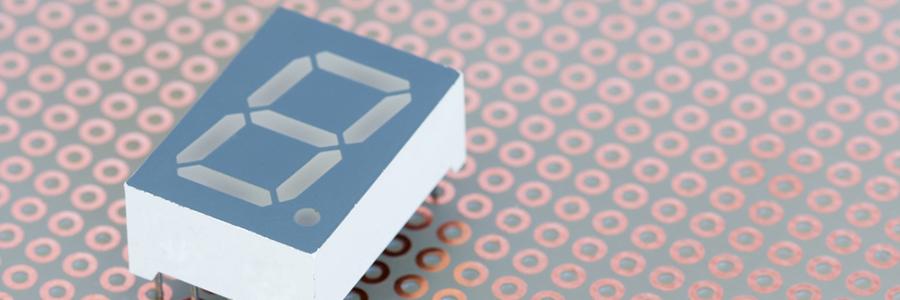 磁気反転式ディスプレイってどんなもの?