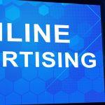 インターネットを利用した広告方法! どんなメリットが?