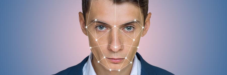 顔認識で広がるデジタルサイネージの可能性
