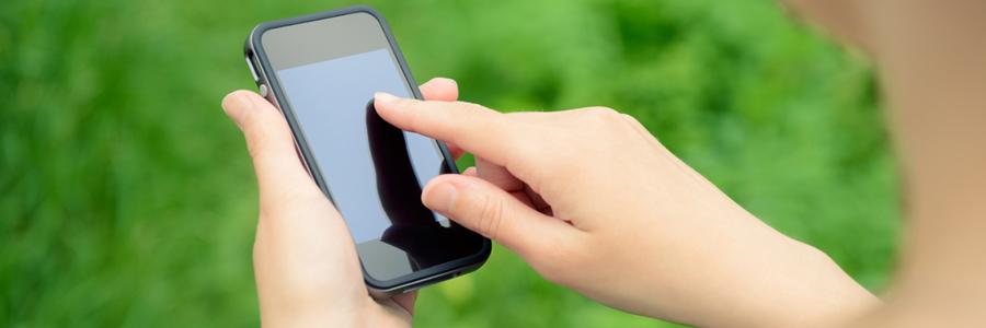 アプリを使って集客する! アプリが集客に効果的なワケ