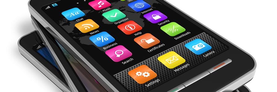 アプリは集客に効果的な機能を持たせられる