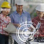 便利に活用できる! 建設現場にデジタルサイネージを導入するメリット