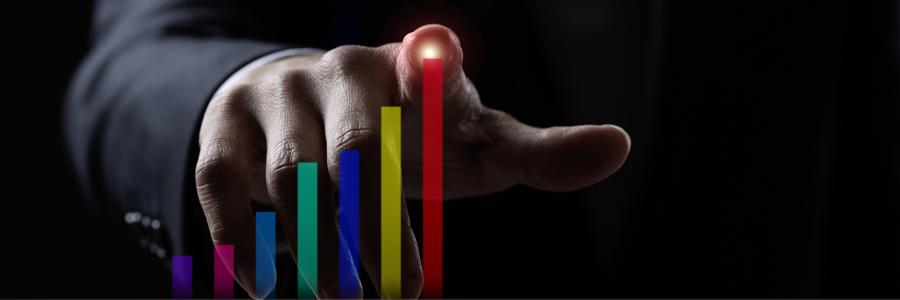 デジタルサイネージの市場規模と今後の展望は?