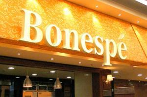 Bonespe