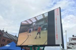 3x3横浜201601