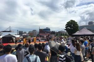 3x3横浜201604