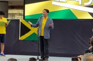 ジャマイカフェスティバル02