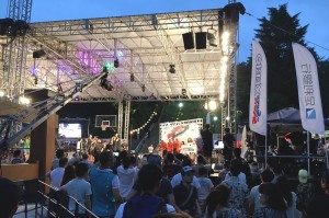 FIBA3×3WorldTourMasters宇都宮2017 04