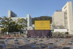 tokushima movie01