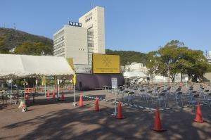 tokushima movie04