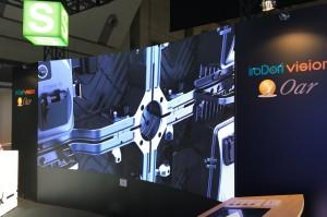 未来提案EXPO2016